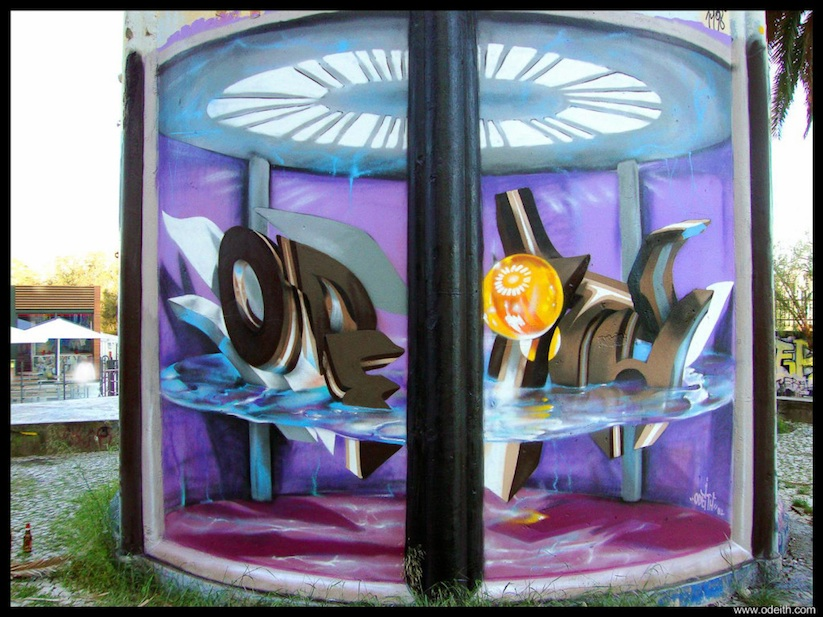 New_Anamorphic_Graffiti_Artworks_by_Odeith_2014_09