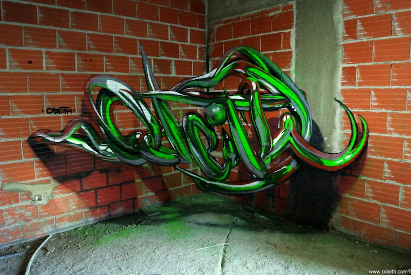 New_Anamorphic_Graffiti_Artworks_by_Odeith_2014_11
