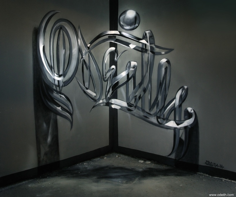 New_Anamorphic_Graffiti_Artworks_by_Odeith_2014_12