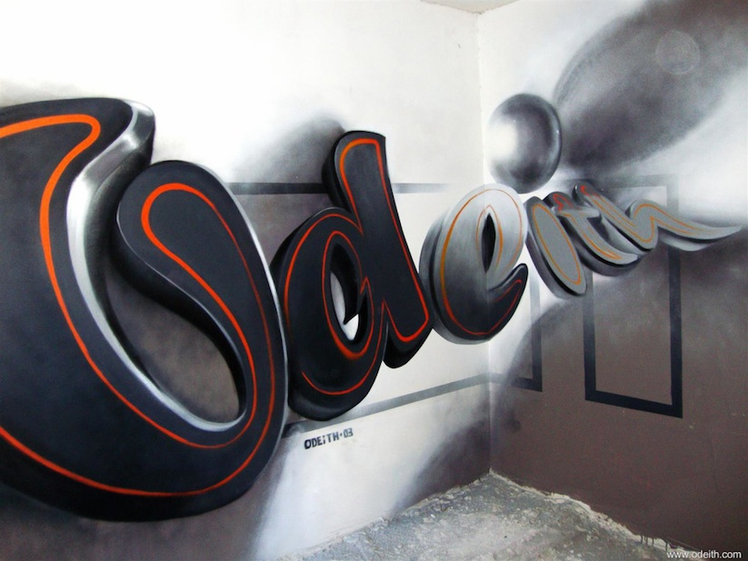 New_Anamorphic_Graffiti_Artworks_by_Odeith_2014_14