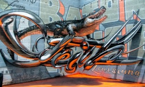 New_Anamorphic_Graffiti_Artworks_by_Odeith_2014_header