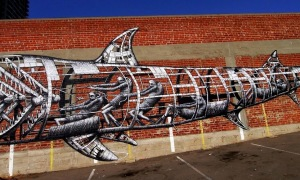 New_Mechanical_Shark_Mural_by_Artist_Phlegm_in_San_Diego_2014_header