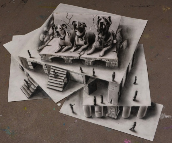Optical_Illusionism_New_Anamorphic_3D_Illustrations_by_Ramon_Bruin_2014_03