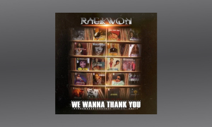 Raekwon_We_Want_To_Thank_You-front-bb