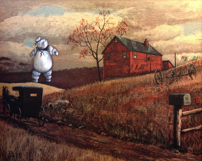 Recreations_of_Thrift_Store_Paintings_by_Dave_Pollot_2014_02