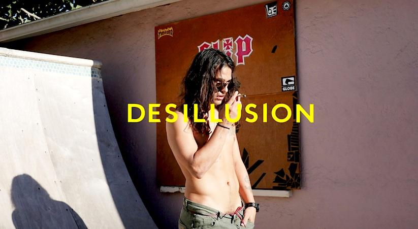 Resurrect_The_Destructed_David_Gonzalez_2014_01X