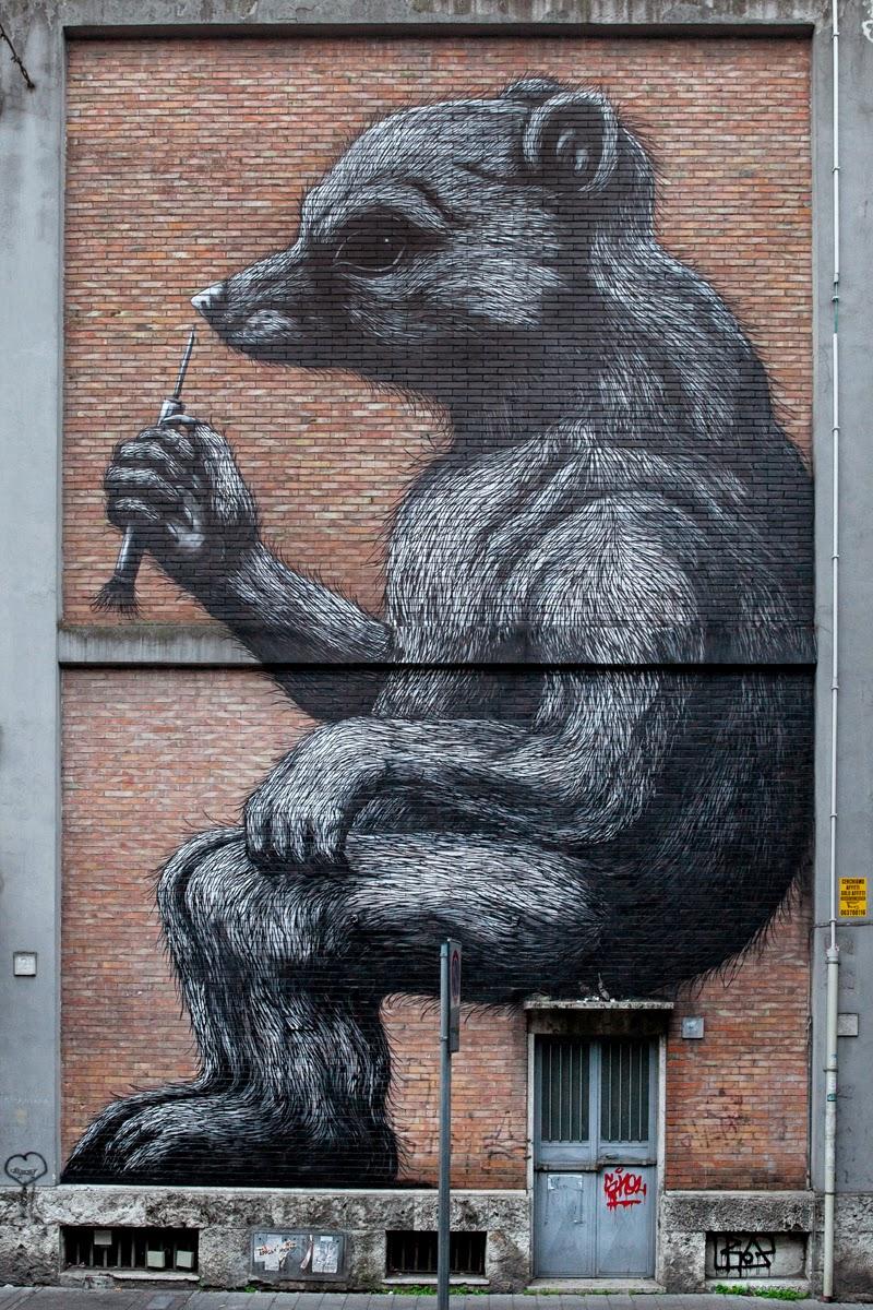 Roa_Roma_mural_2014_01