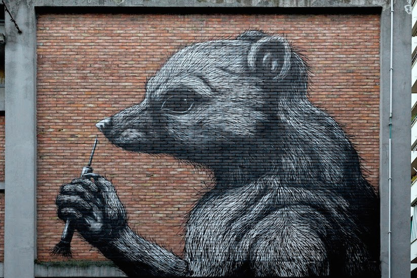 Roa_Roma_mural_2014_04
