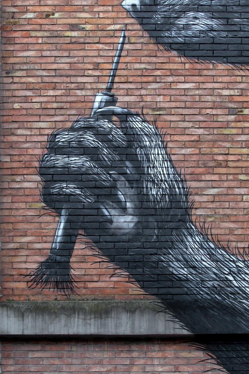 Roa_Roma_mural_2014_05