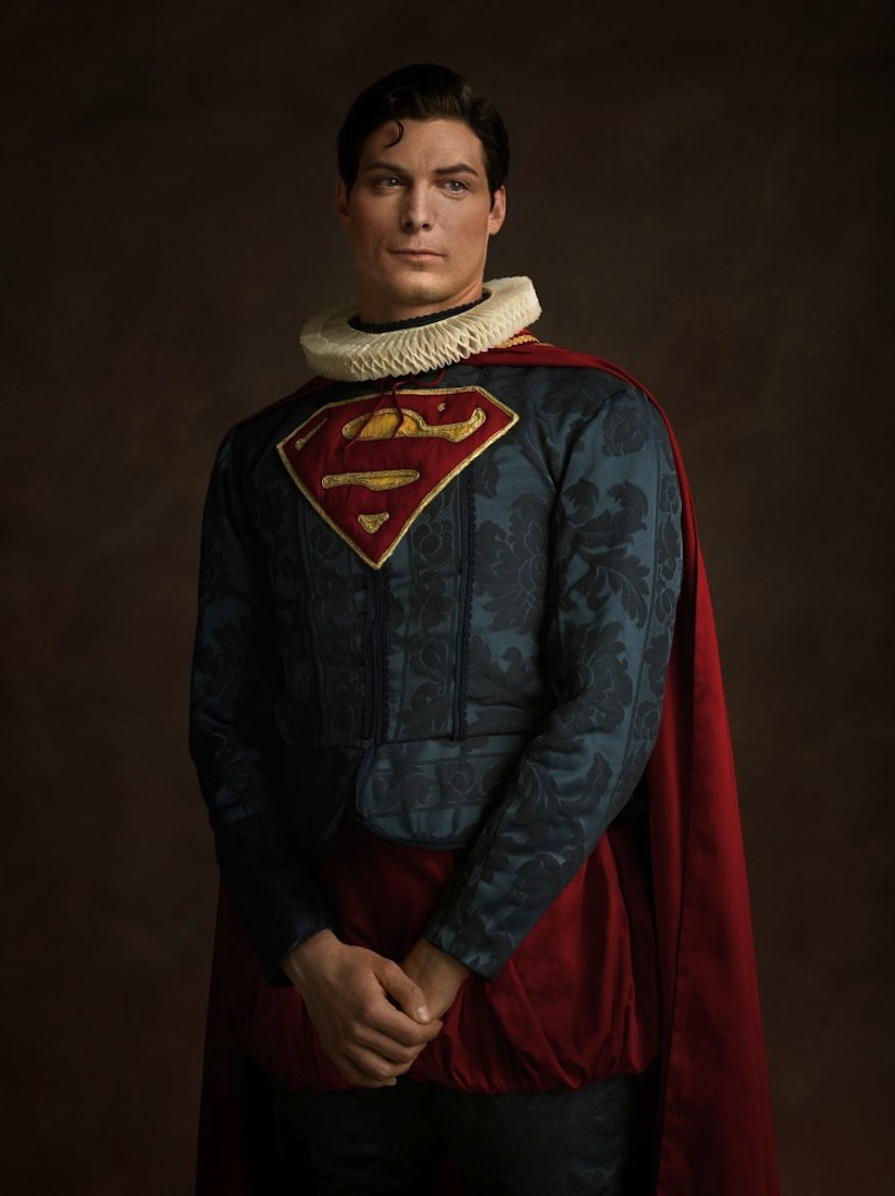 Super_Flemish_Superheroes_Get_An_Make_over_Inspired_by_Flemish_Paintings_2014_02