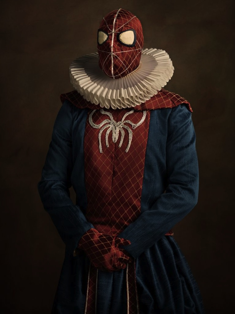 Super_Flemish_Superheroes_Get_An_Make_over_Inspired_by_Flemish_Paintings_2014_06