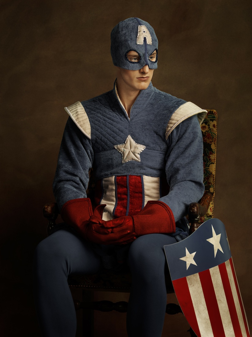 Super_Flemish_Superheroes_Get_An_Make_over_Inspired_by_Flemish_Paintings_2014_07