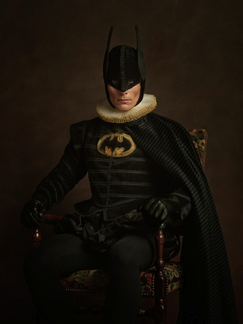 Super_Flemish_Superheroes_Get_An_Make_over_Inspired_by_Flemish_Paintings_2014_08