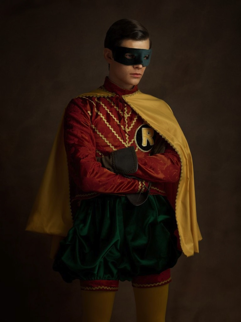 Super_Flemish_Superheroes_Get_An_Make_over_Inspired_by_Flemish_Paintings_2014_09