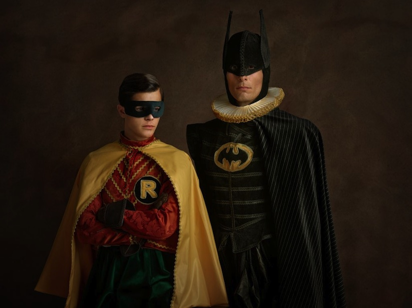 Super_Flemish_Superheroes_Get_An_Make_over_Inspired_by_Flemish_Paintings_2014_10