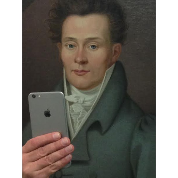 The_Museum_of_Selfies_2014_06