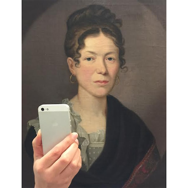 The_Museum_of_Selfies_2014_07