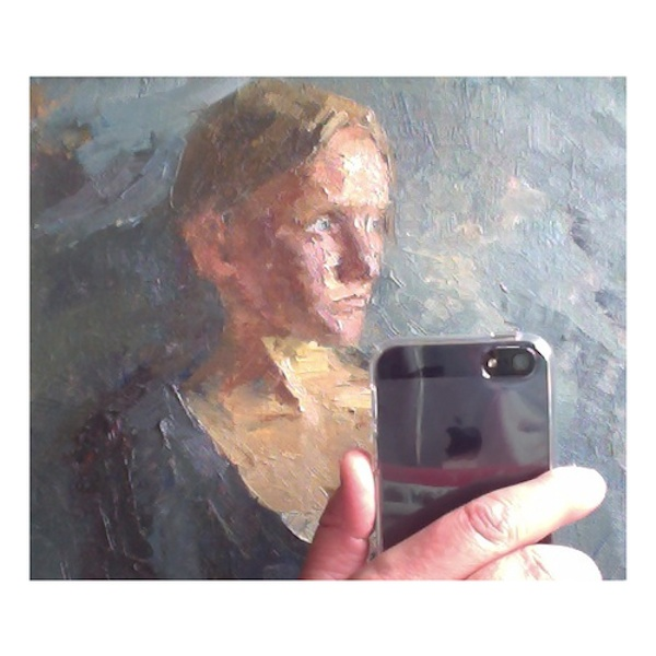 The_Museum_of_Selfies_2014_09