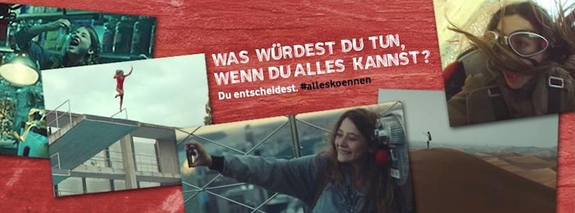Vodafone_Was_würdest_Du_tun_wenn_Du_alles_kannst_2014_01