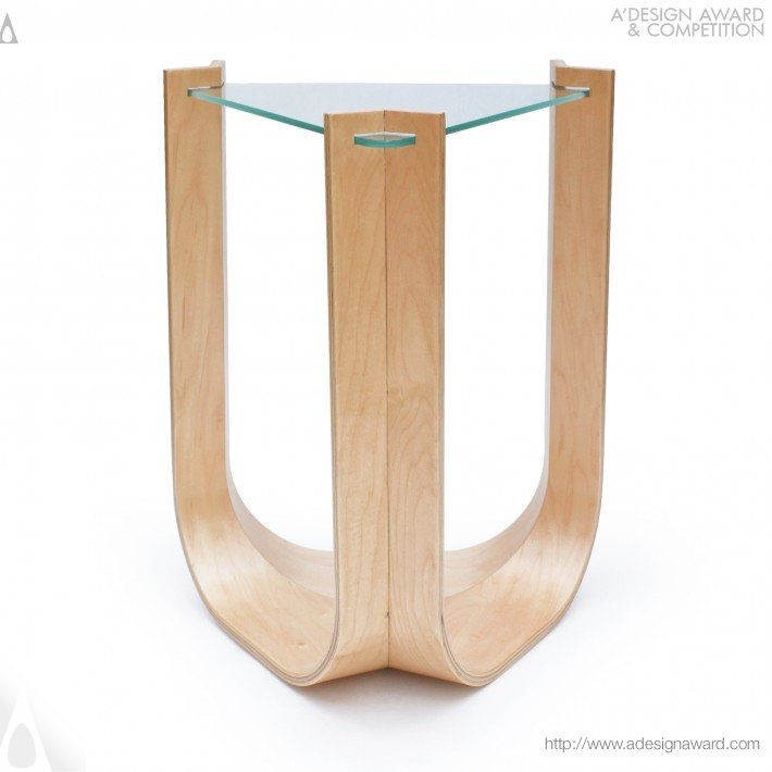 Furniture Design Competition In Ideas