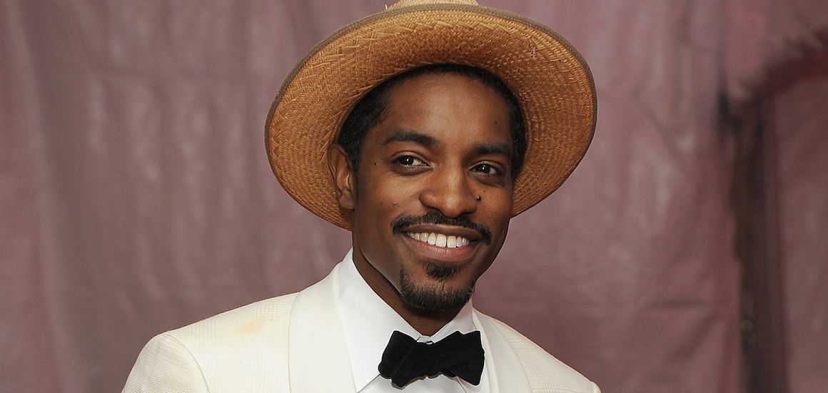 andre3000_life_after_music_01