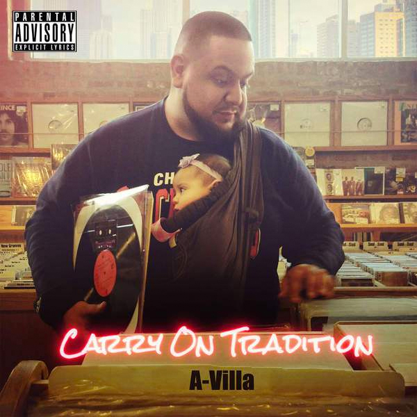 avilla-carry-on-tradition_cover