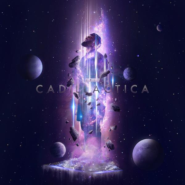 big_krit_Cadillactica_cover