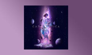 big_krit_Cadillactica_cover_bb
