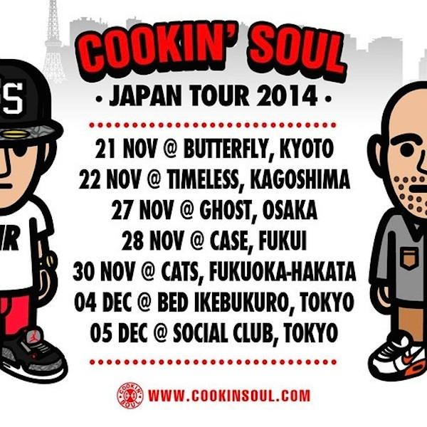 cookin-soul-japan-diggin-cover