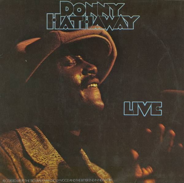 donny_hathaway_live_cover