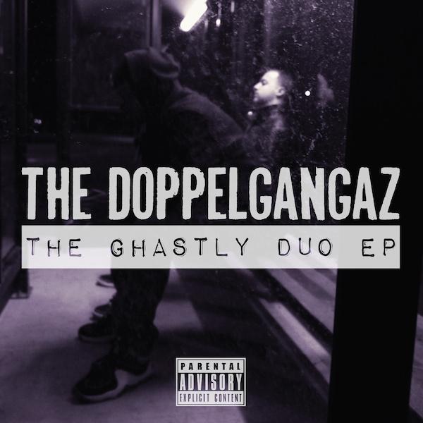 doppelgangaz_ghastly_duo_ep