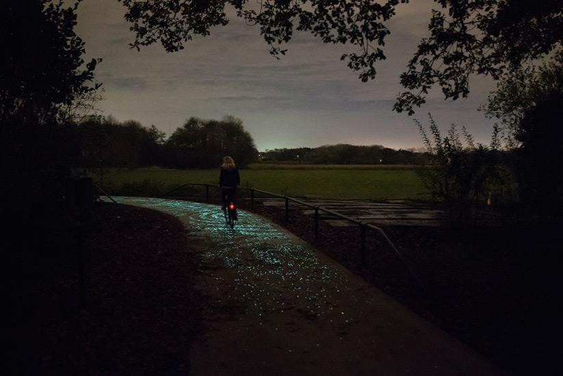 glow_in_dark_bikepath_van_gogh_08