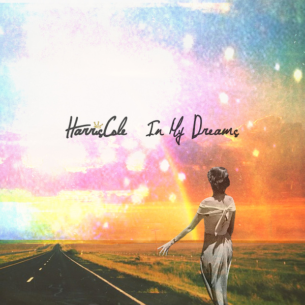 harris_cole_in_my_dreams_cover