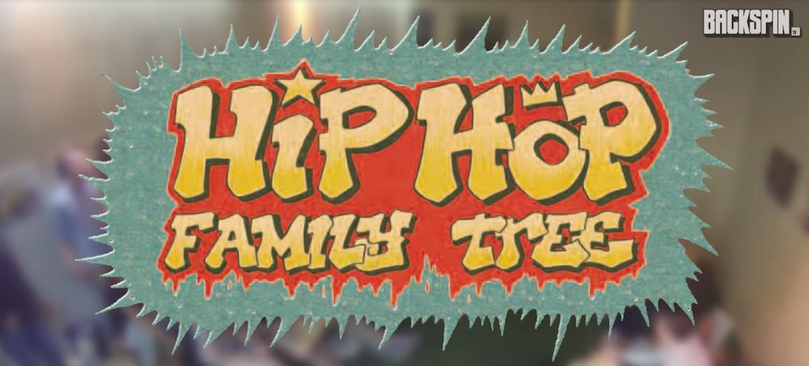 hip_hop_family_tree_falk_backspin_01