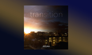 jeejaa_transition_bb
