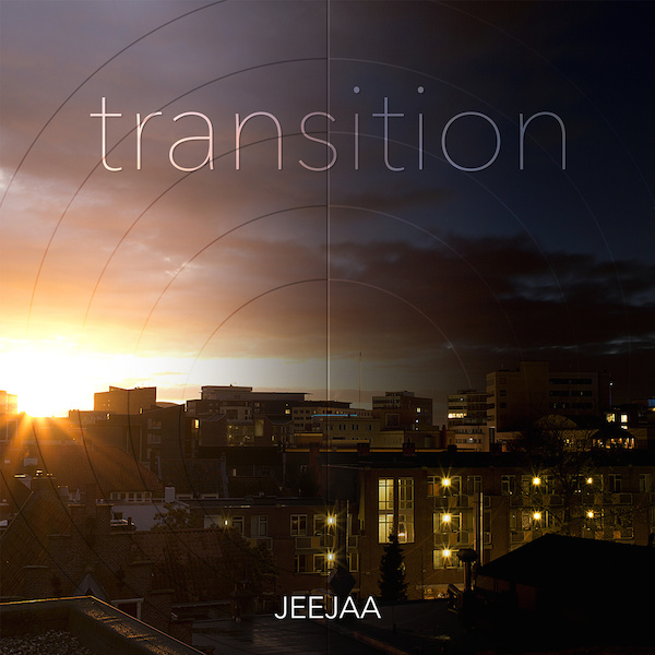 jeejaa_transition_cover