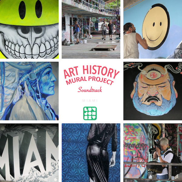 luv_jonez_art_history_mural_project_cover