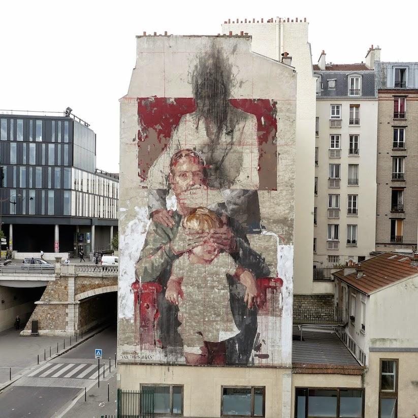 top10_streetartworks_201410_02