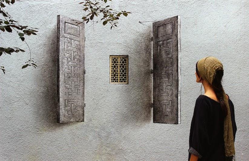 top10_streetartworks_201410_03