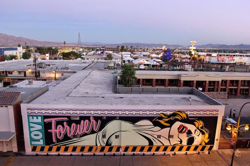 top10_streetartworks_201410_04