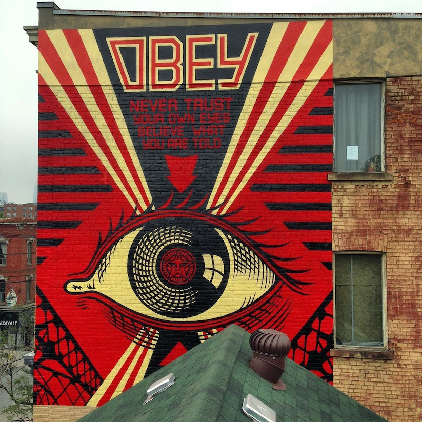 top10_streetartworks_201410_06