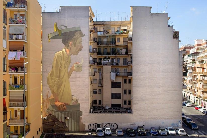 top10_streetartworks_201410_09