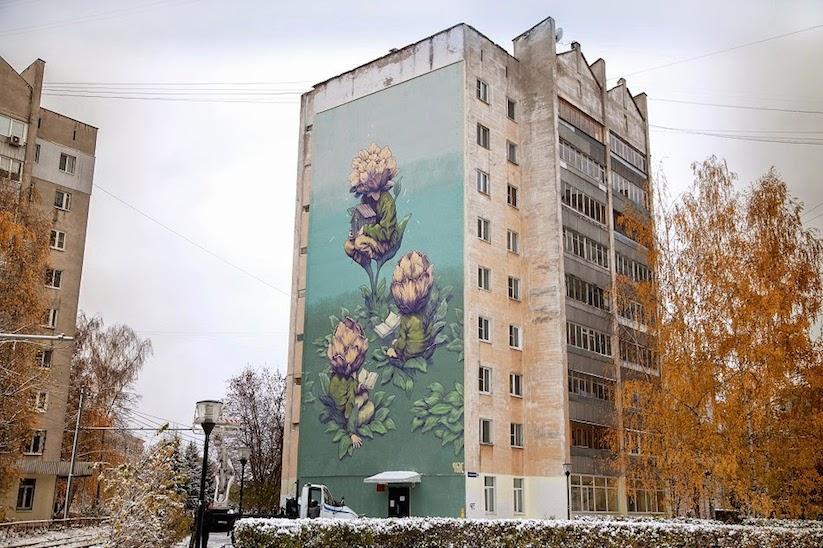 top10_streetartworks_201410_10