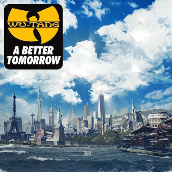 wu-tang-a-better-tomorrow-album-cover