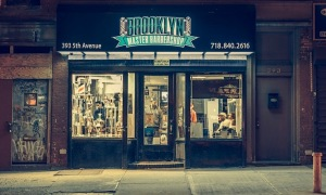 Cuts_Barber_Shops_of_New_York_City_by_Franck_Bohbot_2014_header