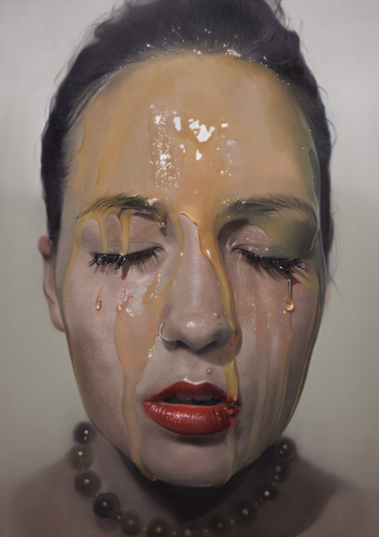 Hyperrealistic_Oil_Paintings_by_Artist_Mike_Dargas_2014_04