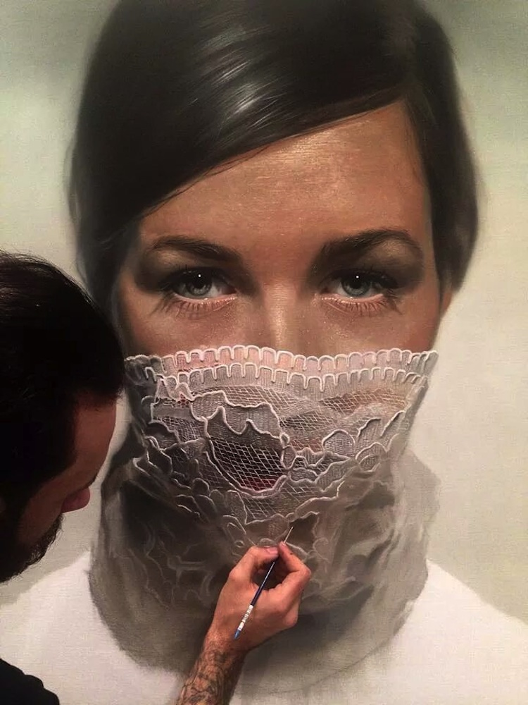 Hyperrealistic_Oil_Paintings_by_Artist_Mike_Dargas_2014_06