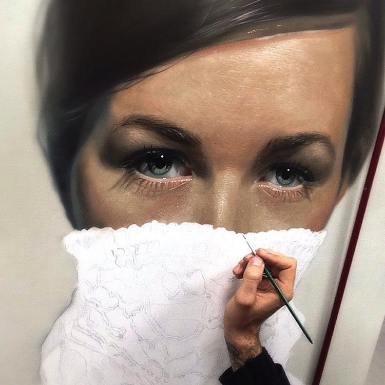 Hyperrealistic_Oil_Paintings_by_Artist_Mike_Dargas_2014_07