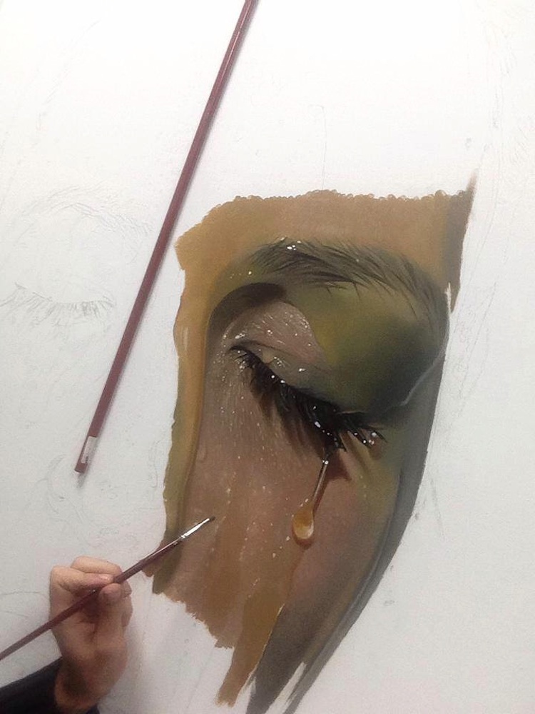 Hyperrealistic_Oil_Paintings_by_Artist_Mike_Dargas_2014_12