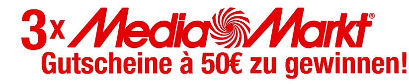 Media_Markt_gewinnspiel_WHUDAT2